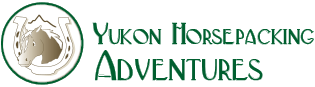 Yukon Horsepacking Adventures